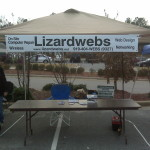 Lizardwebs - Start Your Own Small Business