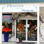 Flowers by the Neuse - Clayton NC Florist
