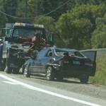 car-towing-clayton-nc-150x150