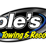 Cole's Towing and Recovery