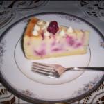 whiteChocolateRaspberryCheesecake-150x150